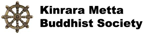 Kinrara Metta Buddhist Society (KMBS)