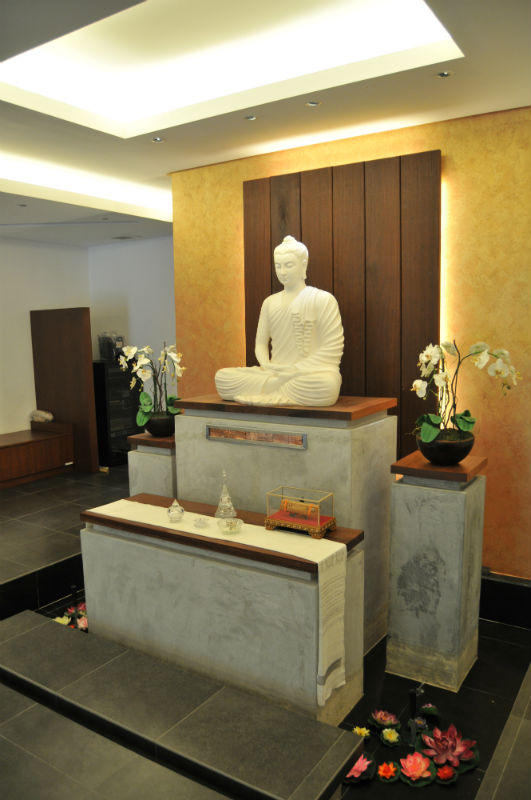 KMBS-Ground-Floor-Buddha